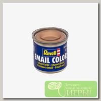 'Revell' Краска 14 мл 32135 телесный матовый