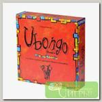 Игра настольная 'Magellan' ' Убонго' MAG118548