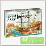 Игра настольная 'Фабрика Игр' 'Keyflower' 17021F