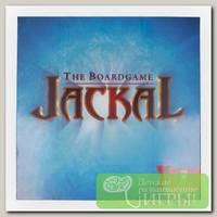 Игра настольная 'Magellan' 'Шакал' обновленная версия MAG00011