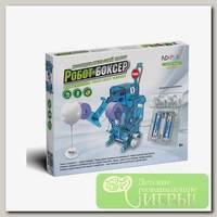 'ND PLAY' Конструктор 'Робот-боксер' 90 элемент.