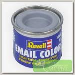 'Revell' Краска 14 мл 32374 серый матовый