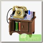 'Sylvanian Families' Набор 'Телефон'