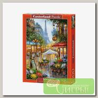 'Castorland' Пазл 1000 элемент. Весенние цветы