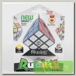 'Rubik`s' Головоломка Кубик Рубика 3х3 1 элемент. КР5026