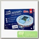 '3D Puzzle' 3D Пазл 16551 стадион 'Санкт-Петербург'
