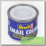 'Revell' Краска 14 мл 32301 белый матовый