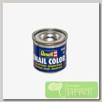 'Revell' Краска 14 мл 32101 бесцветный глянцевый