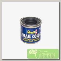 'Revell' Краска 14 мл 32109 антрацит матовый