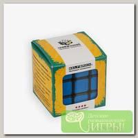 'DELFBRICK' DLK- 01 Головоломка механическая 'Куб' 1 элемент.
