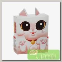 Игра настольная 'GaGa Games' 'Kitty Paw. Кошачья лапка'