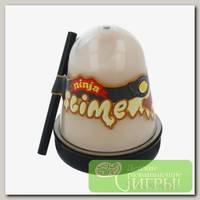 'Slime 'Ninja' Лизун Аромат мороженого