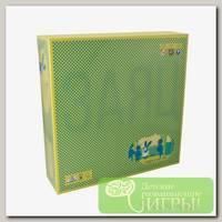Игра настольная 'HOBBY WORLD' 'Заяц' MAG117290