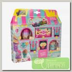 'Canal toys' Набор для изготовления слайма серии 'Slimelicious' №2 'Слаймшоп' 3 вида в ассортименте