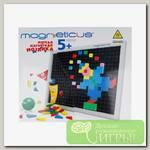'Magneticus' Мозаика №11 7 цетов