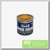 'Revell' Краска 14 мл 32115 желтый матовый