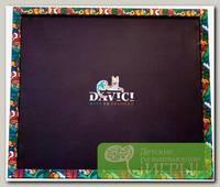 'DaVICI' Рамка для пазлов 267х303 мм