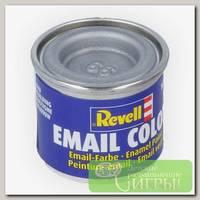 'Revell' Краска 14 мл 32199 алюминий металлик