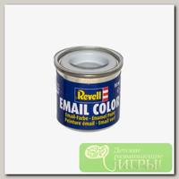 'Revell' Краска 14 мл 32371 серый матовый