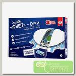 '3D Puzzle' 3D Пазл 16552 стадион 'Фишт Сочи'