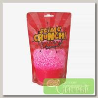 'Slime 'Ninja' Crunch-slime SMACK с ароматом земляники