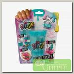 'Canal toys' Набор для изготовления слайма серии 'Slime Shaker' 9 цветов в ассортименте