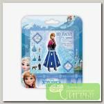 'Disney' 3D Пазл 'Холодное сердце' №1 16125 'Anna'
