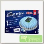 '3D Puzzle' 3D Пазл 16558 стадион 'Самара Арена'