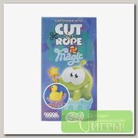 Игра настольная 'HOBBY WORLD' 'Cut The Rope.'