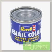 'Revell' Краска 14 мл 32190 серебро металлик