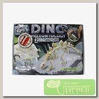 'Данко Тойс' Набор для проведения раскопок 'Dino paleontology' в ассортименте