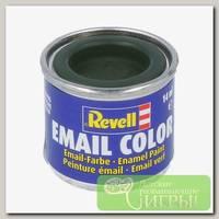 'Revell' Краска 14 мл 32165 бронза матовый