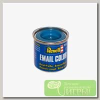 'Revell' Краска 14 мл 32150 светло-голубой глянцевый