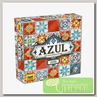Игра настольная 'ZVEZDA' 'AZUL'