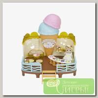 'Sylvanian Families' Набор 'Кафе-мороженое'