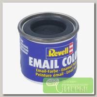 'Revell' Краска 14 мл 32178 серый матовый
