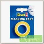 'Revell' Маскировочная лента 20 мм