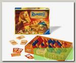 Игра настольная 'RAVENSBURGER' 'Рамзес II'.