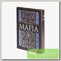 Игра настольная 'Magellan' ' Мафия' MAG00020