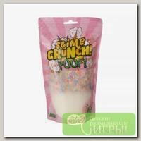 'Slime 'Ninja' Crunch-slime POOF с ароматом манго