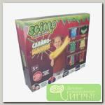 'Slime' Большой набор 'Лаборатория' для девочек