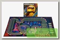 Игра настольная 'Фабрика Игр' 'Формула скорости: Опасные трассы' 17019f