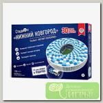 '3D Puzzle' 3D Пазл 16554 стадион 'Нижний Новгород'