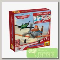 Игра настольная 'ZVEZDA' 'Самолеты. Высший пилотаж'