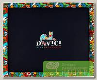 'DaVICI' Рамка для пазлов мини 248х205 мм