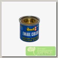 'Revell' Краска 14 мл 32730 оранжевый прозрачный