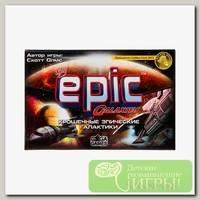 Игра настольная 'GaGa Games' 'Крошечные Эпические Галактики'