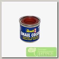'Revell' Краска 14 мл 32136 кармин матовый