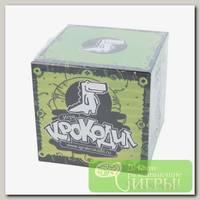 Игра настольная 'Magellan' 'Крокодил' MAG00060