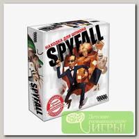 Игра настольная 'HOBBY WORLD' 'Находка для шпиона.' 1523 новая версия